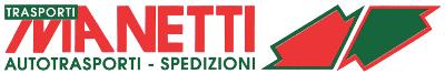 corriere spedizioniere tutta Italia Poggibonsi Siena Toscana